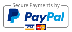 logo-pay-pal